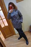 Куртка новая женская Москва