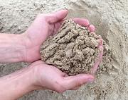 Песок Ямное Воронеж доставка песка самосвалами по Ямному Воронежской области Воронеж