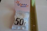 Продаем Силикагель (Влагопоглотитель) Сорбент Разной фасовки от 3 гр до 1 кг, Доставка РФ! Ставрополь