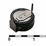 Продажа радиодеталей отечественного и импортного производства из наличия и под заказ Москва