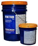 Пенетрон— смесь сухая гидроизоляционная проникающая капиллярная доставка из г.Екатеринбург