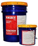 Пенекрит— смесь сухая мелкозернистая, гидроизоляционная доставка из г.Екатеринбург