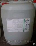 Эктоскейл 450 -1 комплексонат раствор кан.25кг. Владивосток