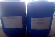 Смачиватель ОП-10 кан 22 кг Волгоград