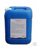 Полиоксихлорид алюминия 17-18% (ПОХА) Владивосток