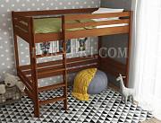 Детская кровать «Ночной дозор» Москва