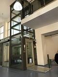 Лифты для людей с ограниченными возможностями Краснодар