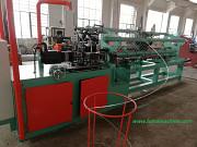Автомат для производства рабицы Екатеринбург