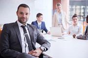 Менеджер по работе с клиентами Ижевск