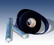 ПенеБанд— система материалов для гидроизоляции деформационных швов доставка из г.Екатеринбург