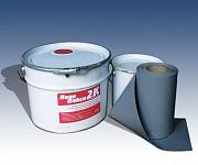 ПенеБанд C— система материалов для гидроизоляции деформационных швов доставка из г.Екатеринбург