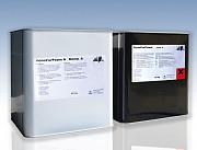ПенеСплитСил— двухкомпонентная инъекционная полиуретановая смола низкой вязкости доставка из г.Екатеринбург