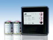 ПенеПурФом 65— однокомпонентная гидроактивная инъекционная полиуретановая смола доставка из г.Екатеринбург