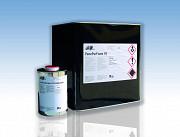 ПенеПурФом 1К— однокомпонентная гидроактивная инъекционная полиуретановая смола доставка из г.Екатеринбург