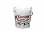 Скрепа М500 Ремонтная— смесь сухая ремонтная, поверхностно-восстановительная доставка из г.Екатеринбург