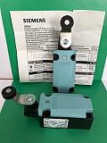Siemens 3se5112-0ch01 - концевой выключатель Москва