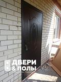 Китайские двери Е40 м оптом Краснодар