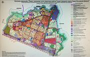 Продается земля под строительство многоквартирных жилых домов Москва