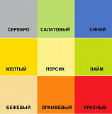 Шкафы для раздевалок, фитнес, спорт залов, рабочих Краснодар