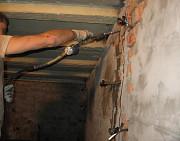 Усиление проёмов и конструкций Ямное, усиливаем проёмы и стены в Ямном в Воронеже Воронеж