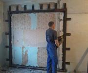 Усиливаем проёмы в несущих стенах в Ямном и городе Воронеж и Ямное Воронежской области Воронеж