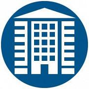 Онлайн-сервис для ведения учета в управляющих организациях Пенза