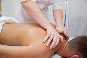 Услуги профессионального массажиста c медицинским образованием, Самара Самара