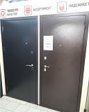 Входные металлические двери Набережные Челны