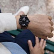Дорого покупаю оригинальные швейцарские наручные часы новые и БУ Новосибирск