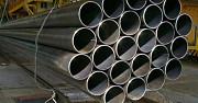 Черный металлопрокат. Более 40 филиалов по России доставка из г.Санкт-Петербург