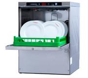 Посудомоечные машины от компании «БАРМАГИЯ» Москва