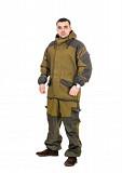 Спецодежда - одежда для охоты, охраны, туризма и рыбалки от производителя Орел