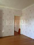 Предлагаю купить дом, кирпичный со всеми удобствами в городе Пензе Пенза