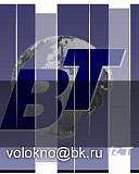 Линия ДУБЛИРОвания нетканых материалов Краснодар