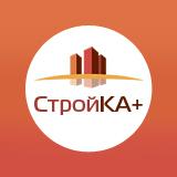 Облицовочный кирпич от компании СтройКа+ Москва