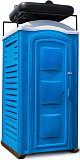 Продажа, аренда и обслуживание биотуалетов-туалетных кабин! Москва