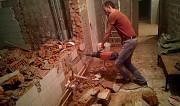 Демонтаж стен Воронеж и снос стены в Воронежской области Воронеж