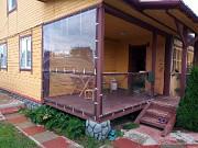 Хотите купить Мягкие окна в Можайске. Можайск