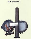 Терра Вита оборудование для ЖД систем сигнализации, централизации и блокировки Екатеринбург
