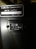 Дизельный генератор Kubota J 106 Тверь
