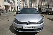 СРОЧНО продам автомобиль Volkswagen Golf Москва