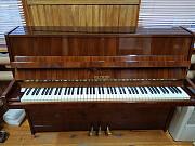 Рояли, пианино европейских и мировых производителей Москва