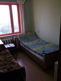 Сдам комнату Балашиха