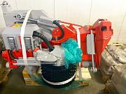 Харвестерная головка Log Max 7000С, новая х 5 шт Владимир