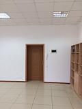 Аренда офиса Воронеж