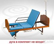 Продажа кровати для лежачего-больного Кемерово
