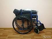 Продажа инвалидного кресла-коляски Кемерово