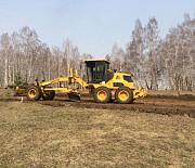 Планировка участка в городе Нововоронеже и области Нововоронеж