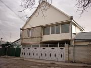 2-х эт. дом пл.260 кв.м., 6 сот., Пятигорск, ул. Речная 37 Пятигорск
