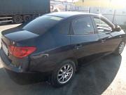 Hyundai Elantra, 2009 г.в. Симферополь